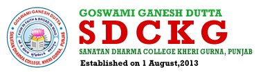 logo-2-3